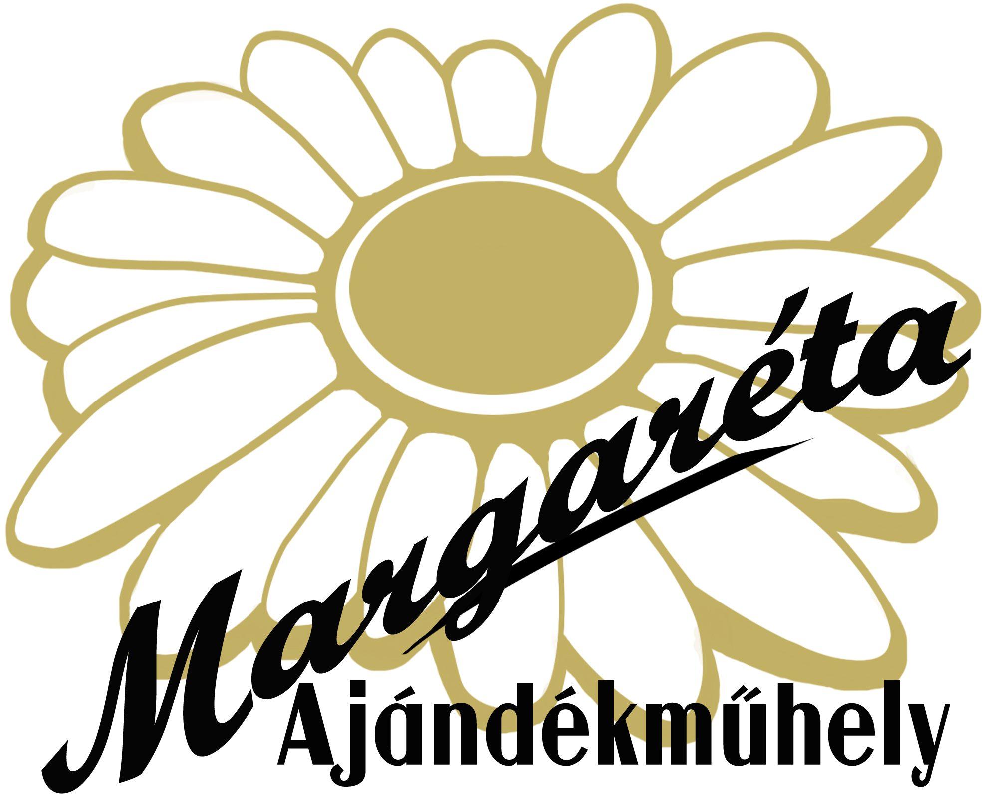Margaréta Ajándékműhely