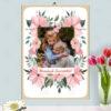 anyák napi tábla